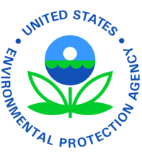 United States Environmental Protection Agency (EPA or USAEPA)